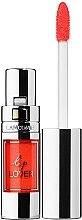 Parfumuri și produse cosmetice Luciu de buze - Lancome Lip Lover