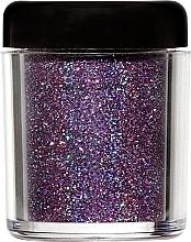 Parfumuri și produse cosmetice Glitter pentru corp - Barry M Cosmetics Glitter Rush Body