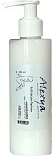 Parfumuri și produse cosmetice Balsam după depilare - Alexya Balsam After Depilation