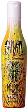 Parfumuri și produse cosmetice Lapte pentru bronzare - Oranjito Level 2 Fanatic Melone