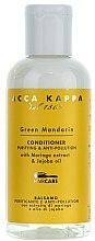 Parfumuri și produse cosmetice Balsam de păr - Acca Kappa Green Mandarin Purifying Conditioner