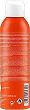 Spray autobronzant - Anne Moller Express Bruma Body Tanning Spray SPF50 — Imagine N2