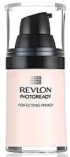 Parfumuri și produse cosmetice Bază pentru machiaj - Revlon PhotoReady Perfecting Primer (tester)