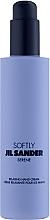 Parfumuri și produse cosmetice Jil Sander Softly Serene - Cremă de mâini