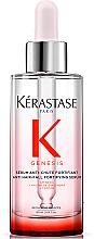 Parfumuri și produse cosmetice Ser pentru întărirea părului slăbit - Kerastase Genesis Anti Hair-Fall Fortifying Serum