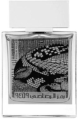 Rasasi Rumz Al Rasasi Crocodile Pour Elle - Apă de parfum