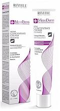 Parfumuri și produse cosmetice Cremă de mâini - Revuele Mezoderm Concentrated Hand Cream