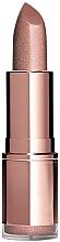 Parfumuri și produse cosmetice Ruj de buze - Doll Face Mirror Mirror Metallic Lipcolor