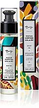 Parfumuri și produse cosmetice Ulei de baie pentru corp - Baija Vertige Solaire Body & Bath Oil