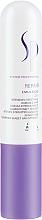 Parfumuri și produse cosmetice Emulsie pentru păr - Wella S Repair Emulsion