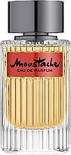 Parfumuri și produse cosmetice Rochas Moustache Eau de Parfum - Apă de parfum