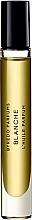 Parfumuri și produse cosmetice Byredo Blanche - Ulei parfumat