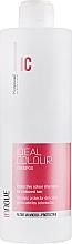 "Parfumuri și produse cosmetice Șampon ""Perfect Color"" - Kosswell Professional Innove Ideal Color Shampoo"