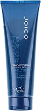 Parfumuri și produse cosmetice Mască pentru păr uscat și dur - Joico Moisture Recovery Treatment Balm for Thick Coarse Dry Hair