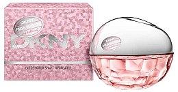 Parfumuri și produse cosmetice Donna Karan DKNY Be Delicious Fresh Blossom Crystallized - Apă de parfum