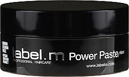 Parfumuri și produse cosmetice Pastă de păr - Label.m Power Paste