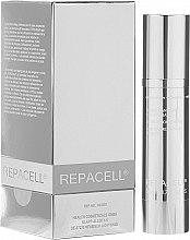 Parfumuri și produse cosmetice Concentrat pentru față - Klapp Repacell Ultimate Antiage Concentrate Combination