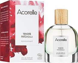Parfumuri și produse cosmetice Acorelle Tendre Patchouli - Apă de parfum