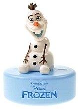 Parfumuri și produse cosmetice Gel de duș - Disney Frozen Olaf Shower Gel