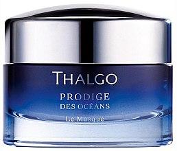 Parfumuri și produse cosmetice Mască de față - Thalgo Prodige des Oceans