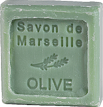 Parfumuri și produse cosmetice Săpun - Le Chatelard 1802 Soap Magnolia Olive