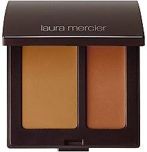Parfumuri și produse cosmetice Concealer de față - Laura Mercier Secret Camouflage