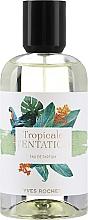 Parfumuri și produse cosmetice Yves Rocher Tropicale Tentation - Apă de parfum