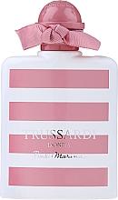 Parfumuri și produse cosmetice Trussardi Donna Pink Marina - Apă de toaletă