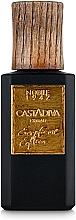Parfumuri și produse cosmetice Nobile 1942 Casta Diva Exclusive Collection - Parfum