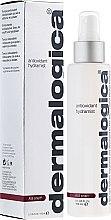 Parfumuri și produse cosmetice Spray pentru față - Dermalogica Age Smart Antioxidant Hydramist