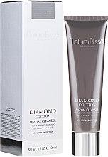 Духи, Парфюмерия, косметика Глубоко очищающий мусс - Natura Bisse Diamond Cocoon Enzyme Cleanser