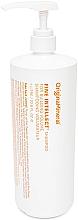 Parfumuri și produse cosmetice Șampon cu efect de volum pentru păr subțire - Original & Mineral Fine Intellect Shampoo