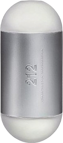 Carolina Herrera 212 For Women - Apă de toaletă