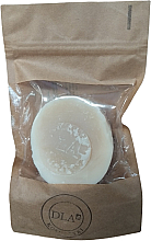 Parfumuri și produse cosmetice Натуральное липовое мыло для тела - DLA Soap