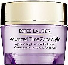 Parfumuri și produse cosmetice Cremă anti-rid pentru zona din jurul ochilor - Estee Lauder Advanced Time Zone Age Reversing