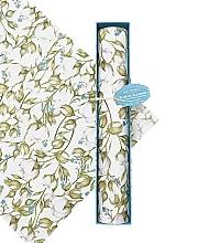 Parfumuri și produse cosmetice Ароматизированная бумага для шкафов - Castelbel Cotton Flower Drawer Liner