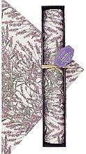 Parfumuri și produse cosmetice Castelbel Lavender Fragranced Drawer Liners - Ароматизированная бумага для шкафов
