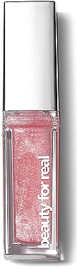 Luciu de buze - Beauty For Real See the Light Illuminating Lip Gloss — Imagine N2