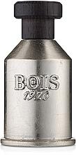 Parfumuri și produse cosmetice Bois 1920 Aethereus - Apă de parfum