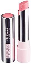 Parfumuri și produse cosmetice Balsam de buze - Gabriella Salvete Miracle Lip Balm