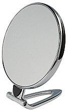 Parfumuri și produse cosmetice Oglindă cosmetică dublă, 4534 - Donegal