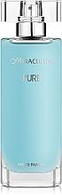 Parfumuri și produse cosmetice Miraculum Pure - Apă de parfum