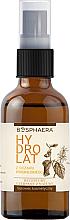 "Parfumuri și produse cosmetice Hidrolat ""Hamamelis"" - Bosphaera Hydrolat"