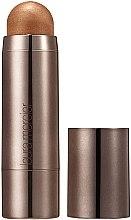 Parfumuri și produse cosmetice Stick bronzer pentru față - Laura Mercier Sunset Bronzing Crayon