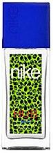 Parfumuri și produse cosmetice Nike Hub Man - Deodorant spray