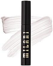 Parfumuri și produse cosmetice Gel pentru sprâncene - Milani The Clear Brow Gel
