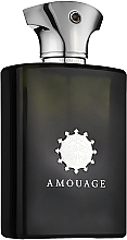 Parfumuri și produse cosmetice Amouage Memoir Man - Apă de parfum