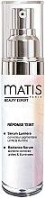 Parfumuri și produse cosmetice Ser pentru față - Matis Reponse Teint Radiance Serum