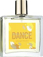 Parfumuri și produse cosmetice Miller Harris Dance - Apă de parfum
