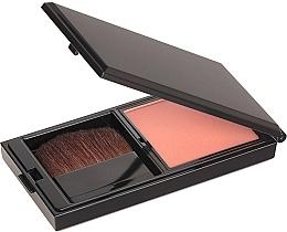 Parfumuri și produse cosmetice Fard de obraz - Serge Lutens Fard a Joues Duo Blush
